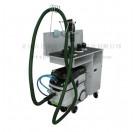 费斯托无尘干磨设备DSS-IIIA-TC3000