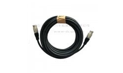 百斯巴特四轮定位仪通讯电缆线